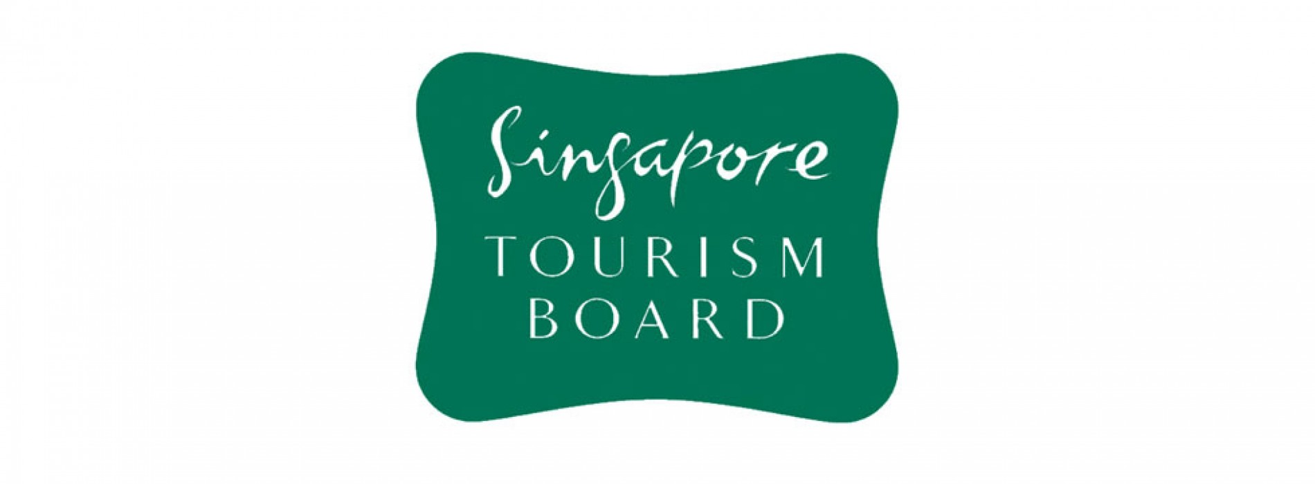 Singapore welcomes 1 million tourist arrivals from India