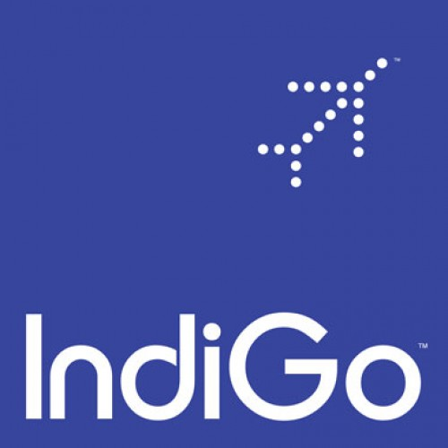INDIGO COMMENCES NEW FLIGHTS ON ITS DOMESTIC NETWORK WITH ADDITIONAL FREQUENCIES