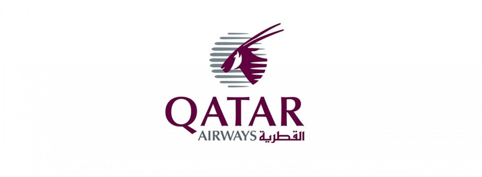 Qatar Airways to being Airbus A380 to Sydney, Australia