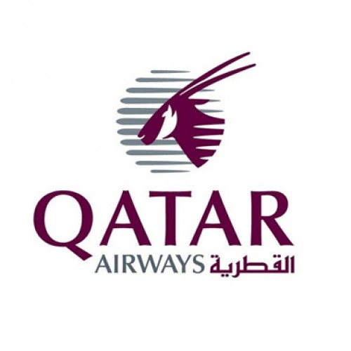 Qatar Airways Cargo welcomes latest Boeing plane
