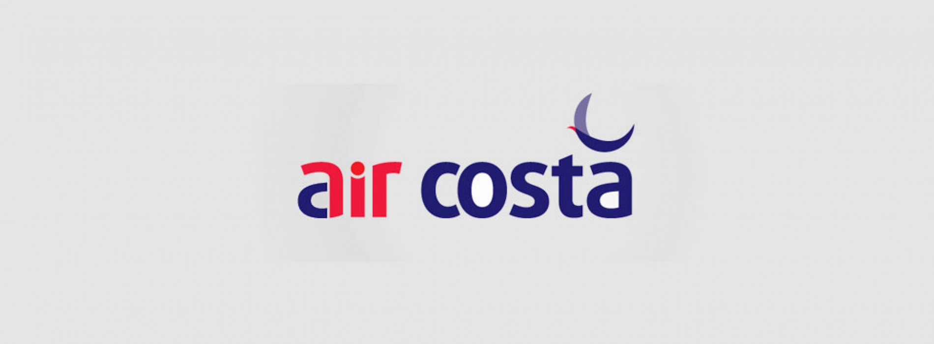 Air Costa, GoAir join SpiceJet with discounted fares