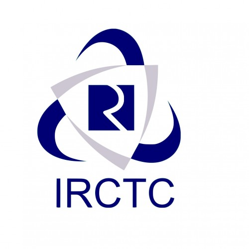 Soon, book your Indian Railways train tickets with IRCTC payment aggregator – iPay