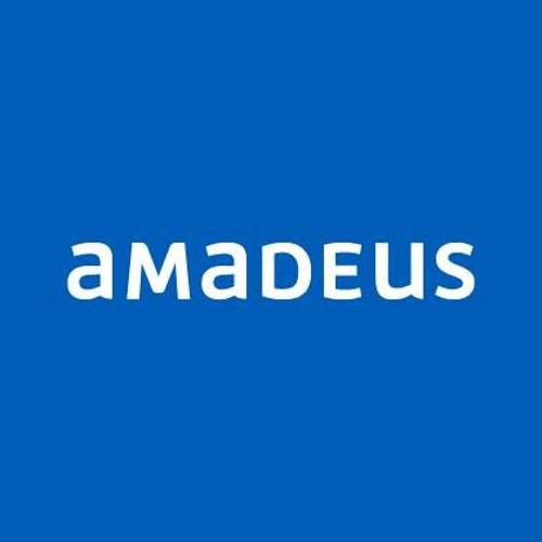 Amadeus launches online booking tool