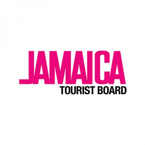 Jamaica welcomes record number of UK visitors in 2015