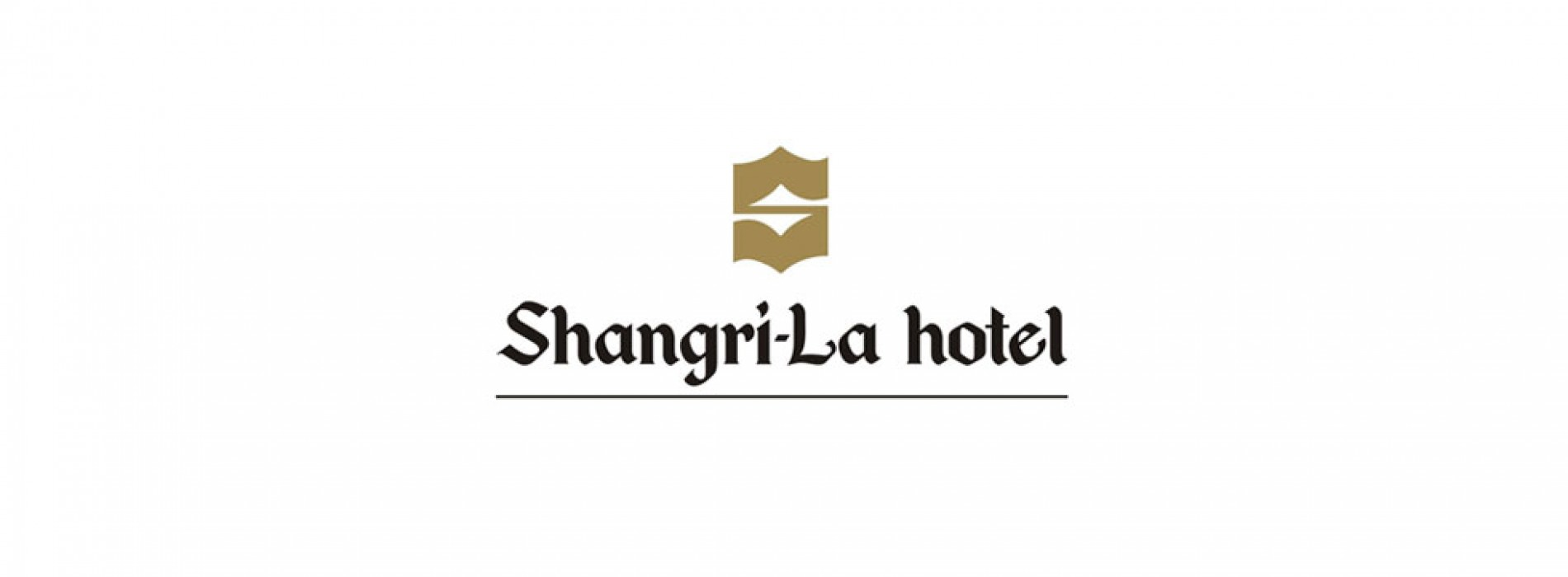 Shangri La Hotel Bengaluru Receives Leed India New Construction