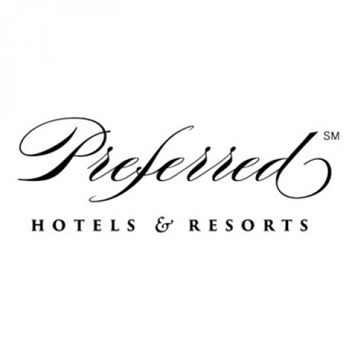 Preferred Hotels & Resorts announces 2015 year-end result