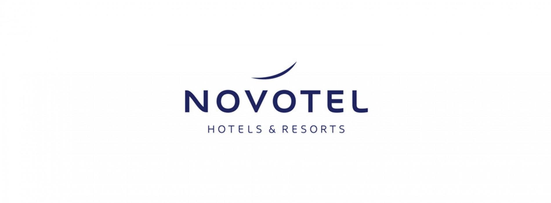 Novotel Visakhapatnam hosts the International Fleet Review 2016