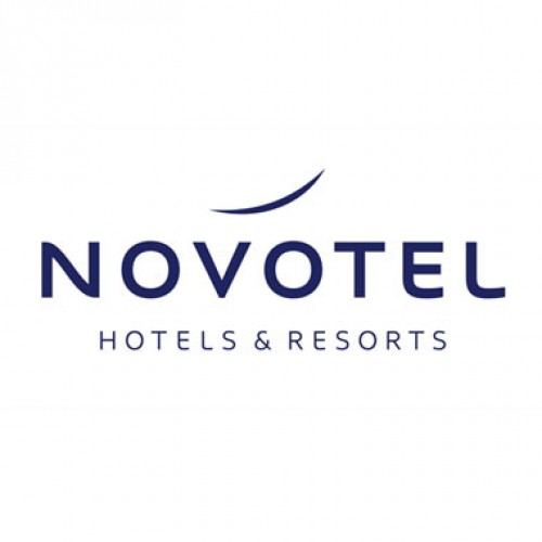Novotel Visakhapatnam hosts the International Fleet Review 2016