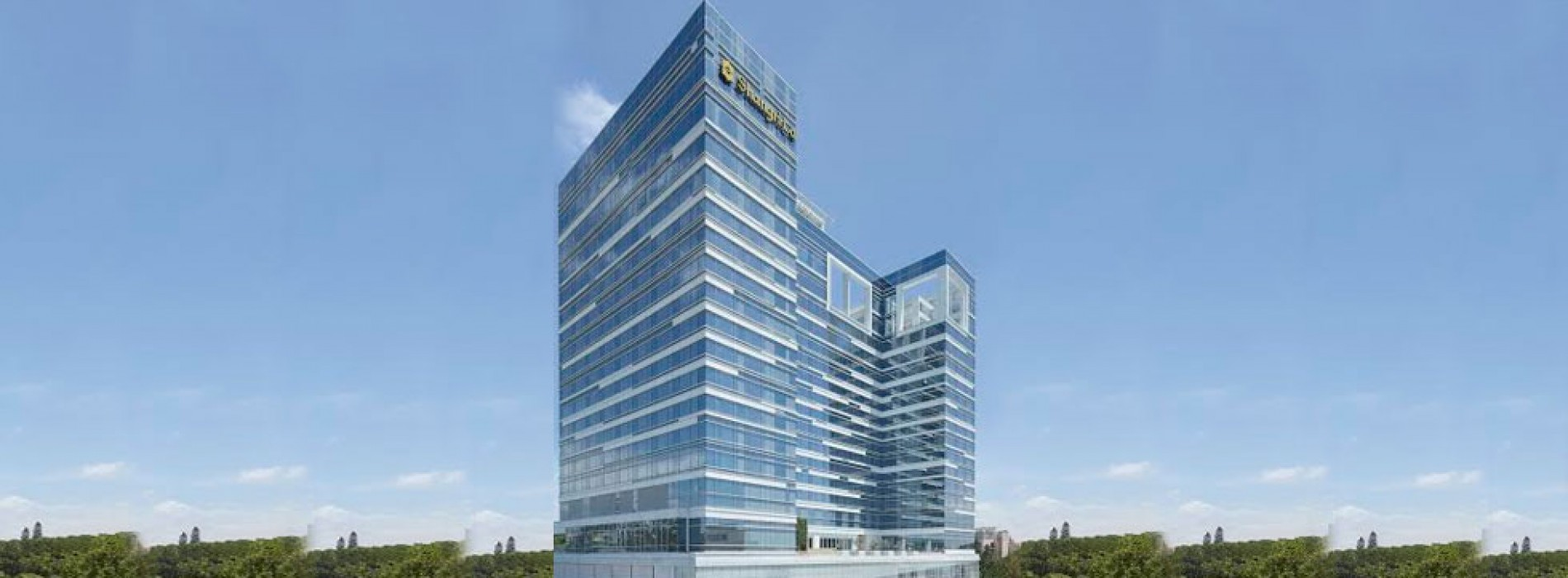 Shangri-La Hotel, Bengaluru Receives Leed India New Construction Gold Certification from IGBC