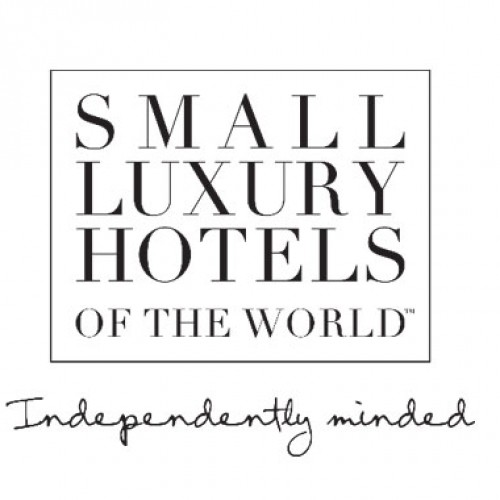 Small Luxury Hotels of the World™ Announces £12 Million Investment