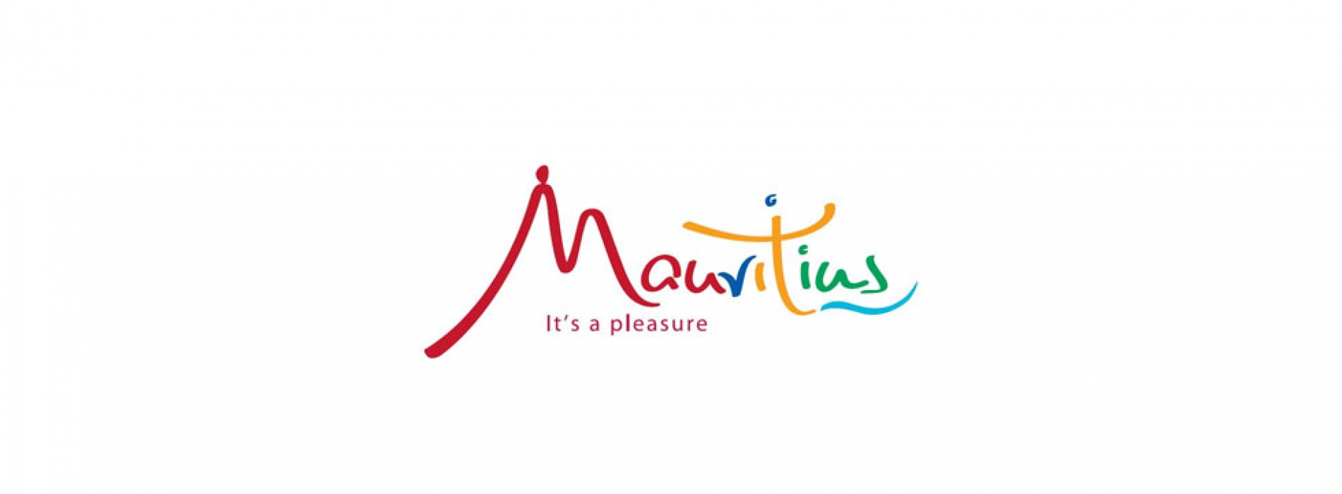 Mauritius records 18 % growth in Indian tourist arrivals in 2015