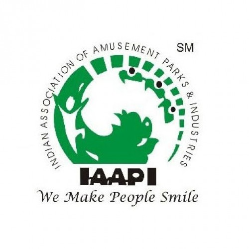 The 16th IAAPI Amusement Expo dates announced