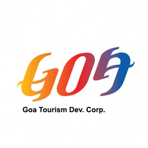 Tourist arrivals to Goa cross the five million mark in 2015