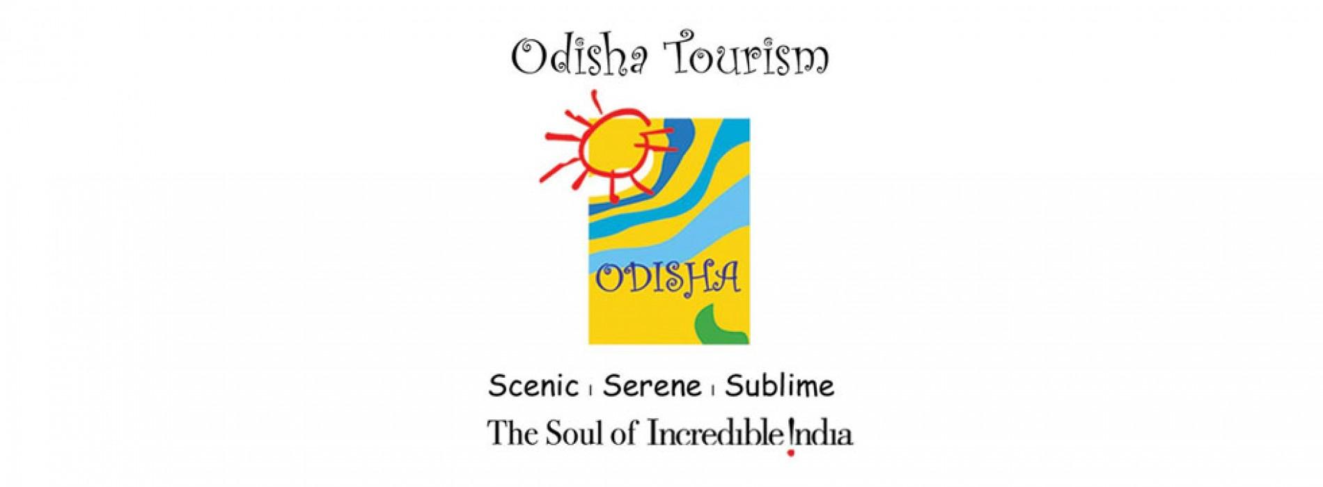 Odisha Tourism Road Show held at Mumbai to attract Domestic Tourists