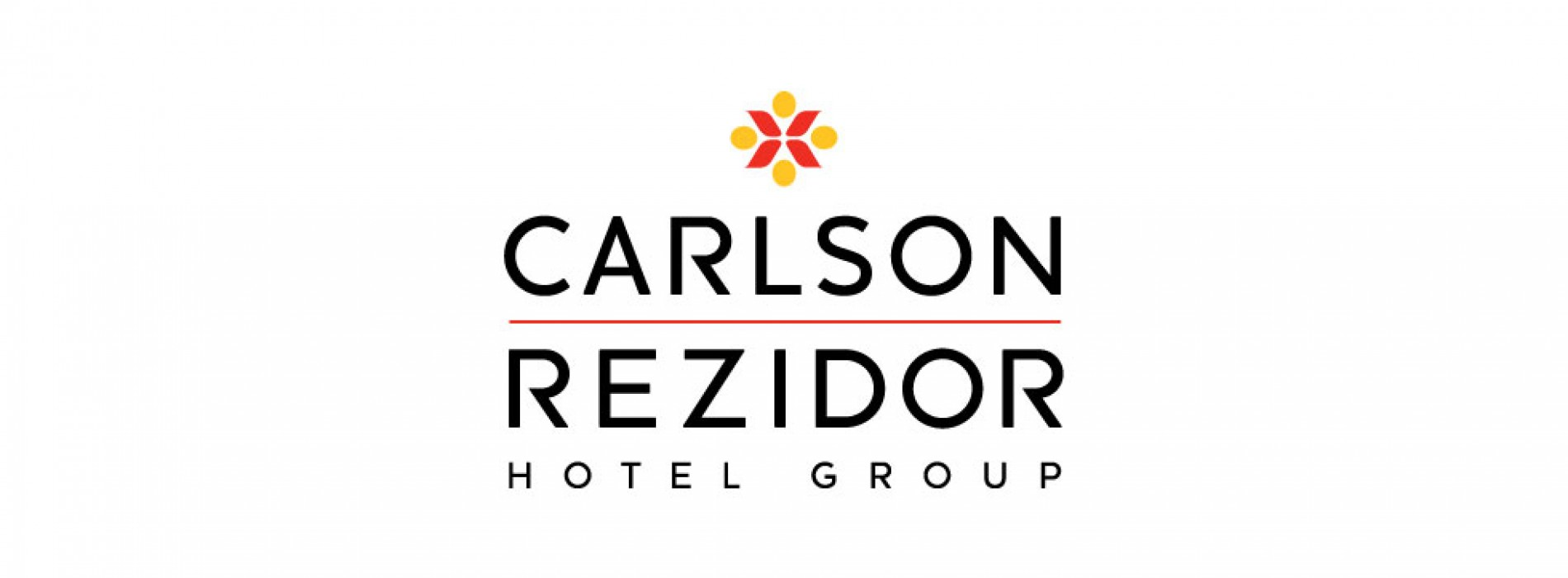 Carlson Rezidor hotel group signs seven hotels in Jammu and Kashmir in a multiple-property deal comprising 817 rooms