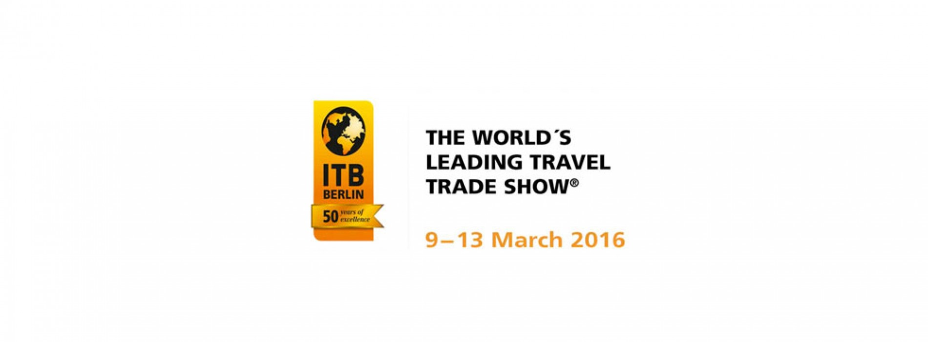 ITB Berlin 2016: Show provides strong economic boost to calm fears