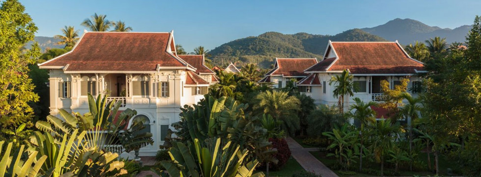 Live Like a local this March with New Neighborhood Guides from Small Luxury Hotel Of The World™