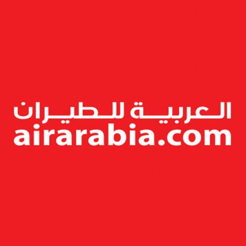 Travel Jordan by Air Arabia on special summer fares starting @ INR 27,957