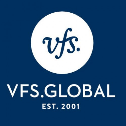 VFS Global announces the launch of the 'On Demand Mobile Visa' service for UK visa applicants