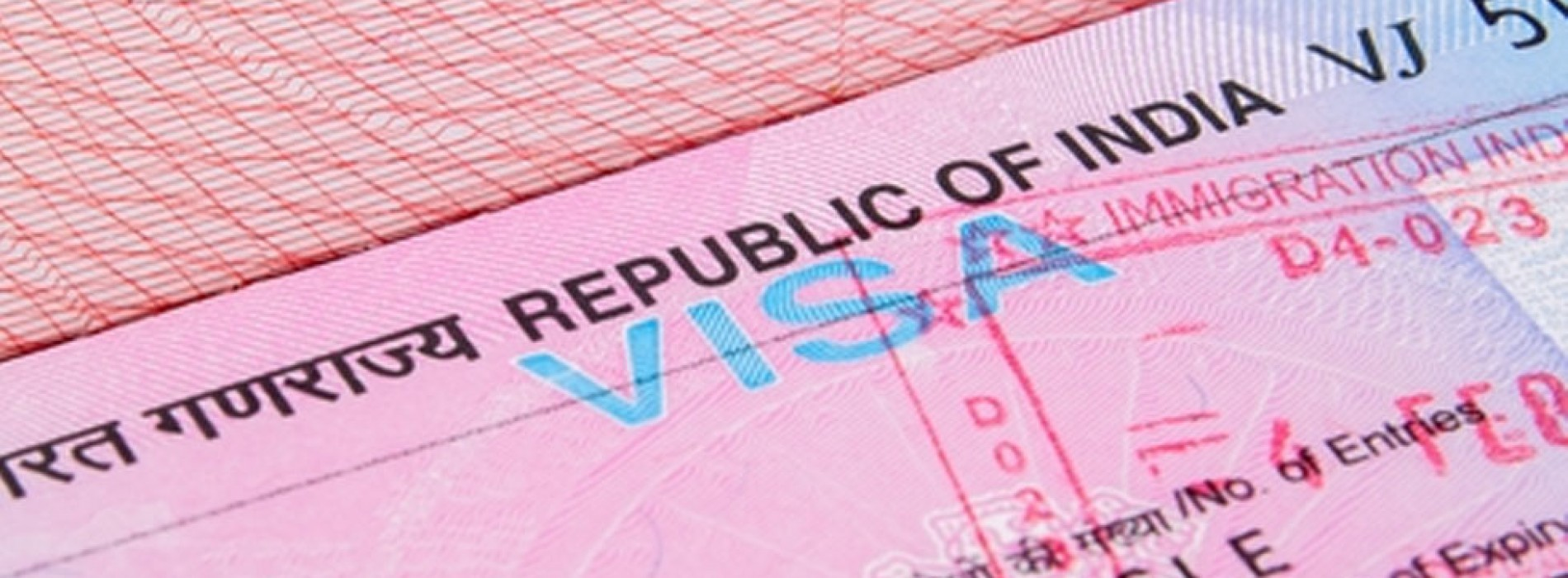 Government to issue e-visas for medical tourists