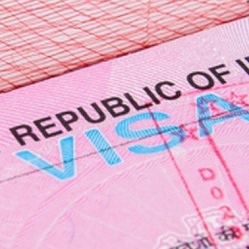 US, UK apply for most India e-tourist visas
