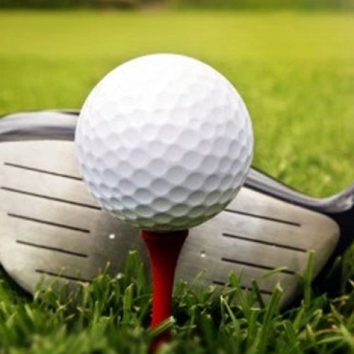 Karnataka to promote golf tourism