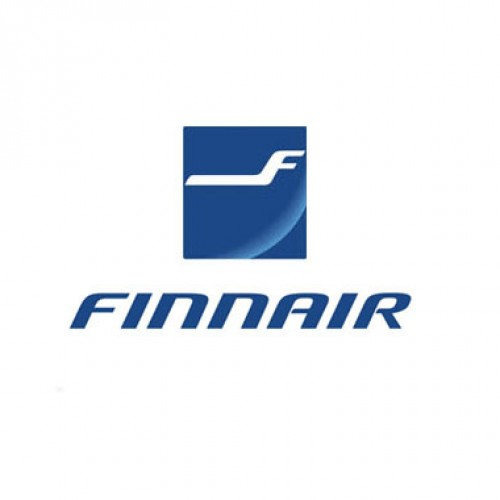 Finnair launches flights from Edinburgh to Helsinki