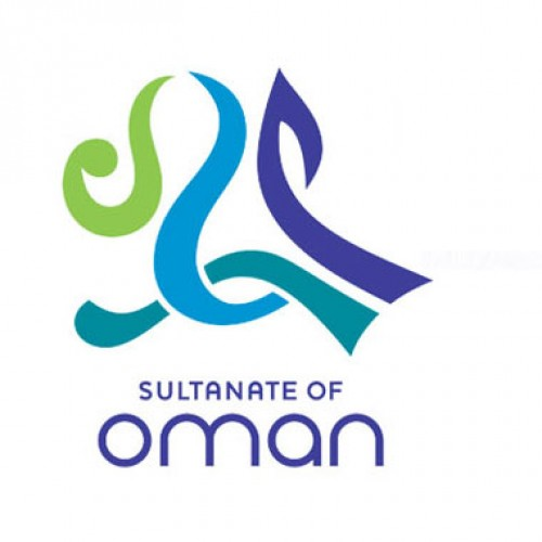 Oman Tourism announces strategy to double visitor numbers by 2040