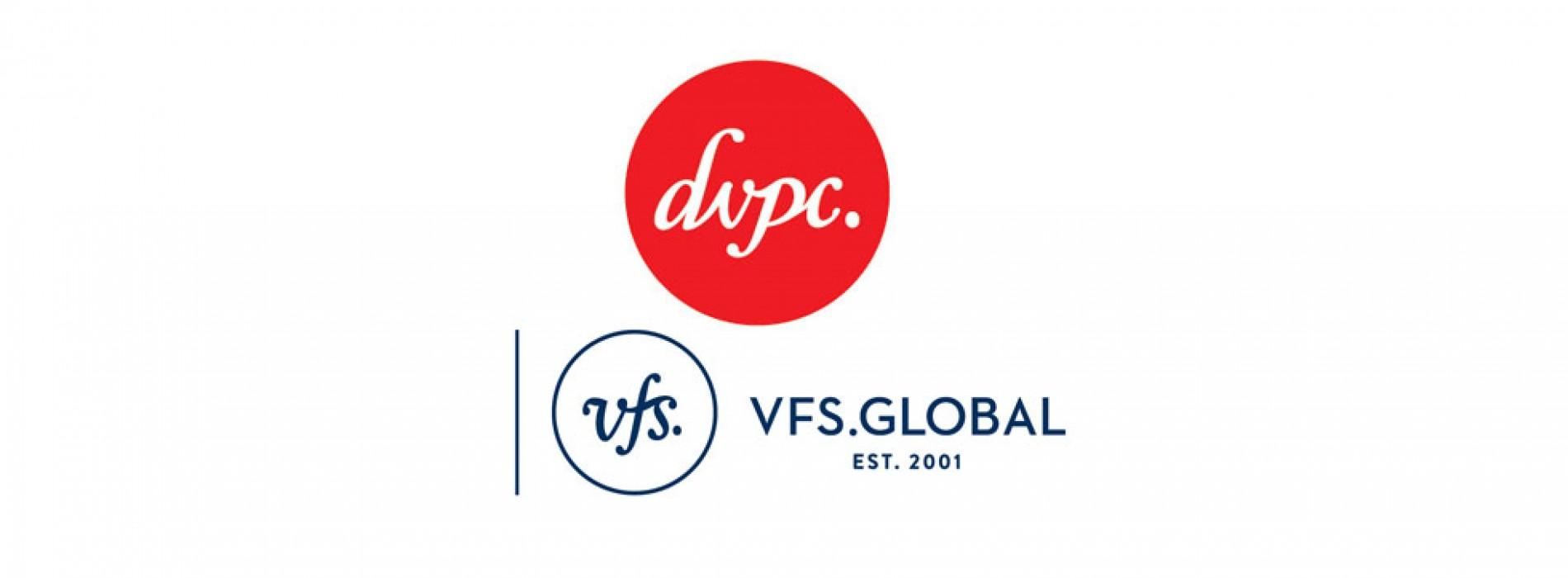 DVPC beckons visitors with attractive visa offer