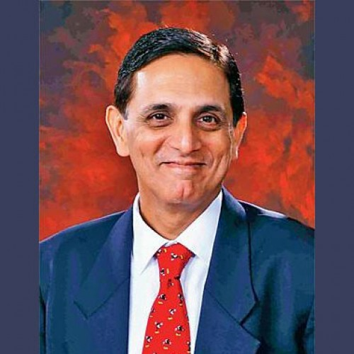 Sk. Kamal Hingorani