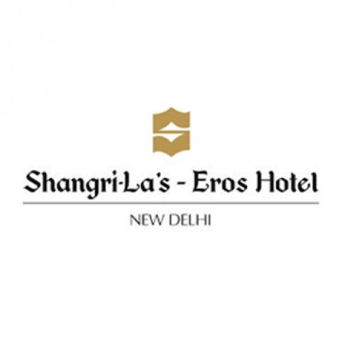 Shangri-La's – Eros Hotel, New Delhi celebrated the launch of Mister Chai