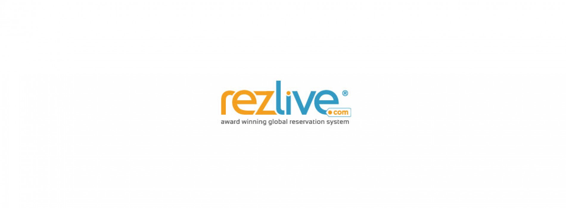 RezLive.com organized FAM Trip to Sri Lanka and Maldives
