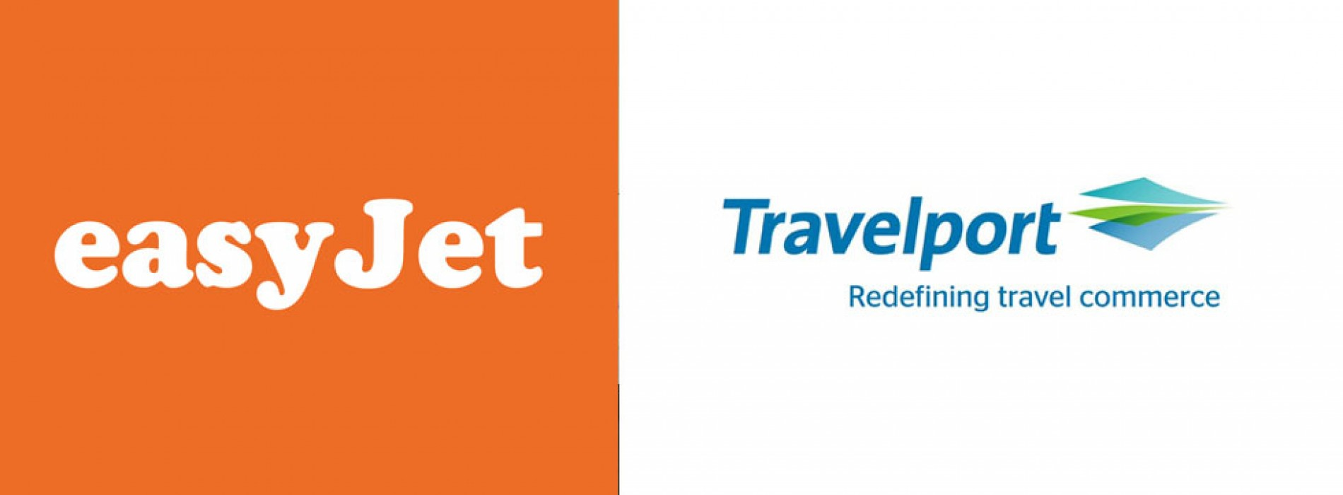 Easyjet And Travelport Announce New Long Term Agreementeasyjet And