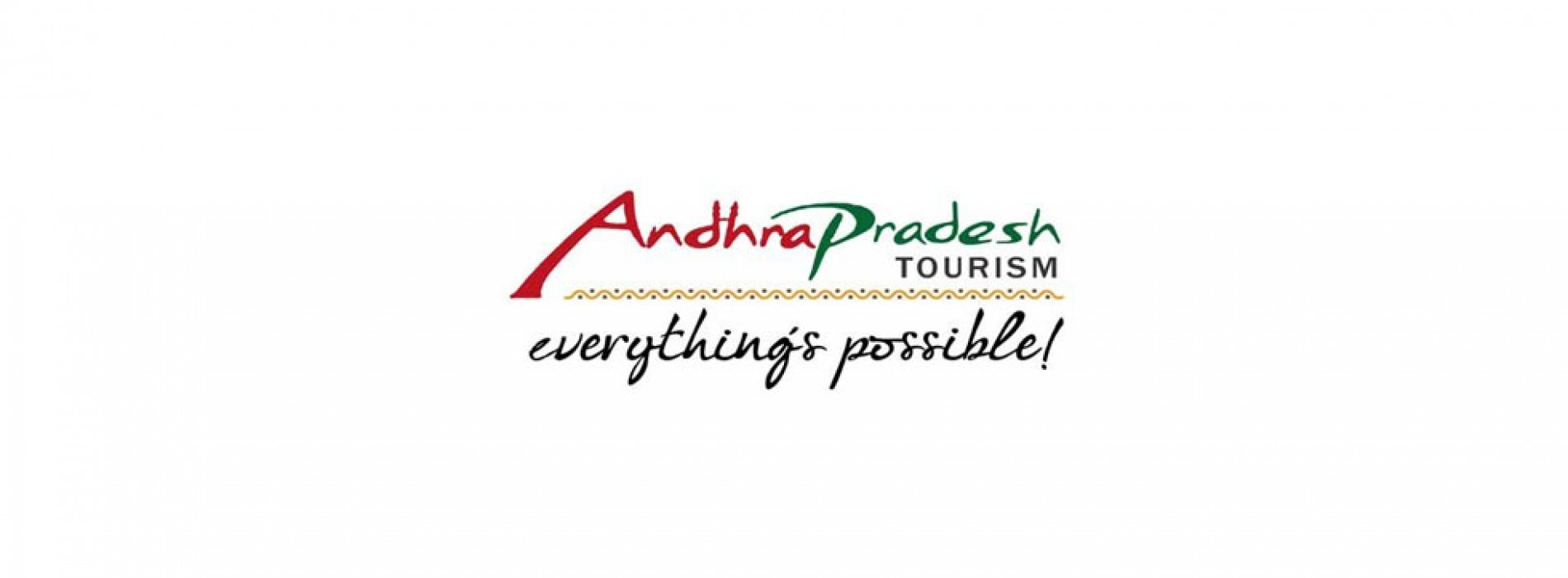 Ajay Devgn and Kajol to be the brand ambassadors of Andhra Pradesh tourism