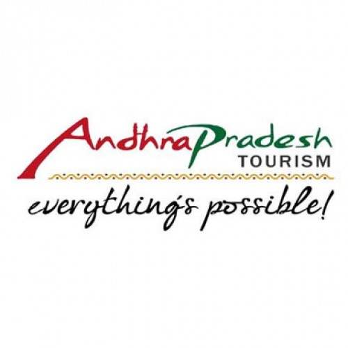 Andhra Pradesh Tourism geared up for the upcoming tourist season