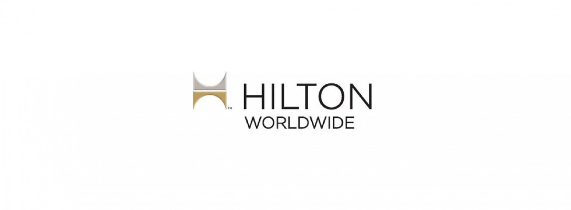 Hilton Worldwide 2016 India showcases a resounding success