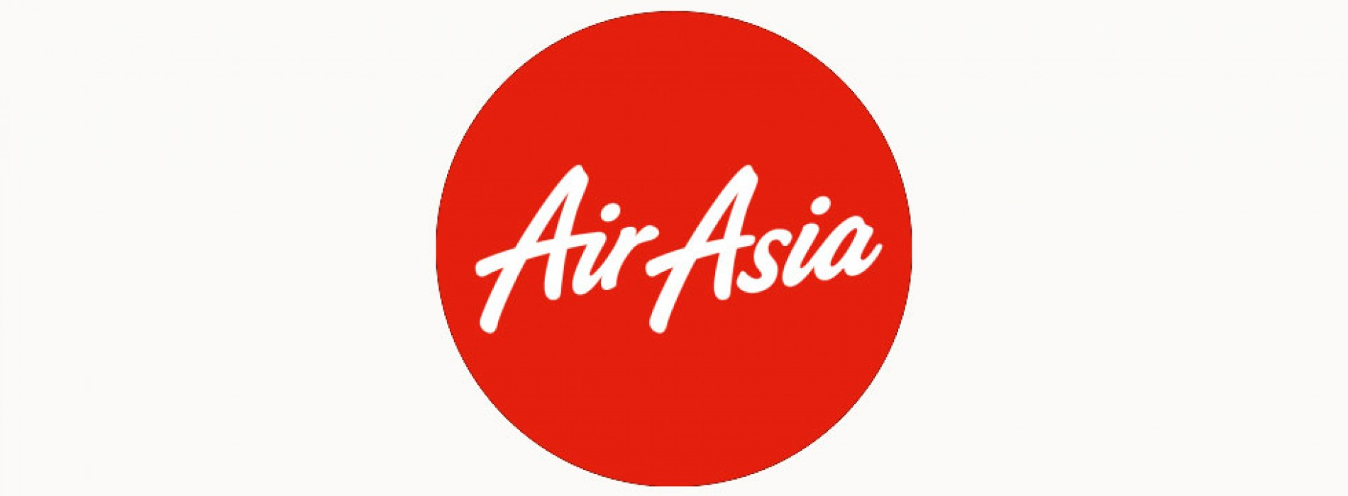 AirAsia & AirAsia X offer the best travel plans for everyone!