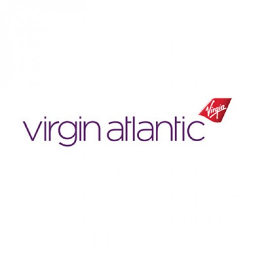 Virgin Atlantic Red Hot Fridays are here!
