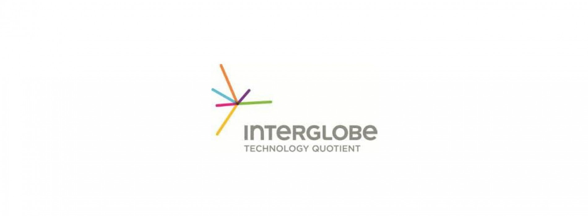 InterGlobe Technology Quotient to showcase at SATTE 2017