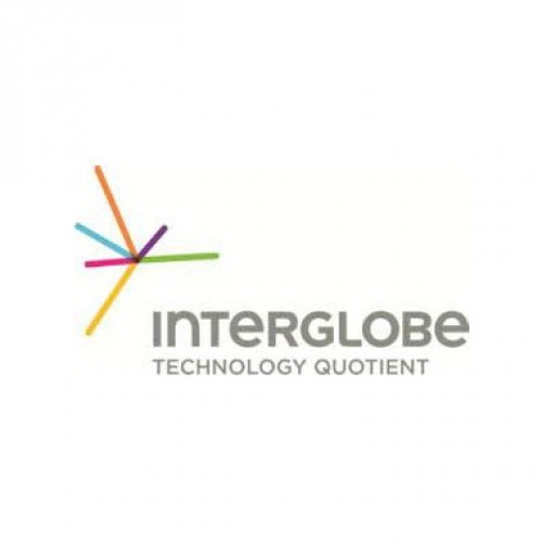 InterGlobe Technology Quotient organizes Annual Sales Conference 2016 in Lavasa