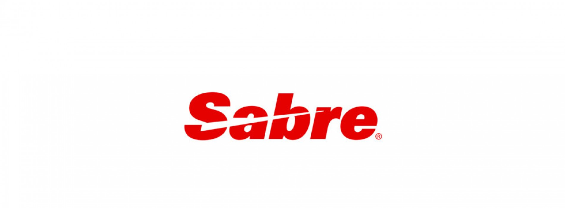 Sabre expands hotel choices with Expedia