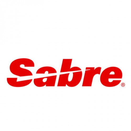 Sabre names Daver Ka Fai Lau as regional director for Sabre Travel Network North Asia