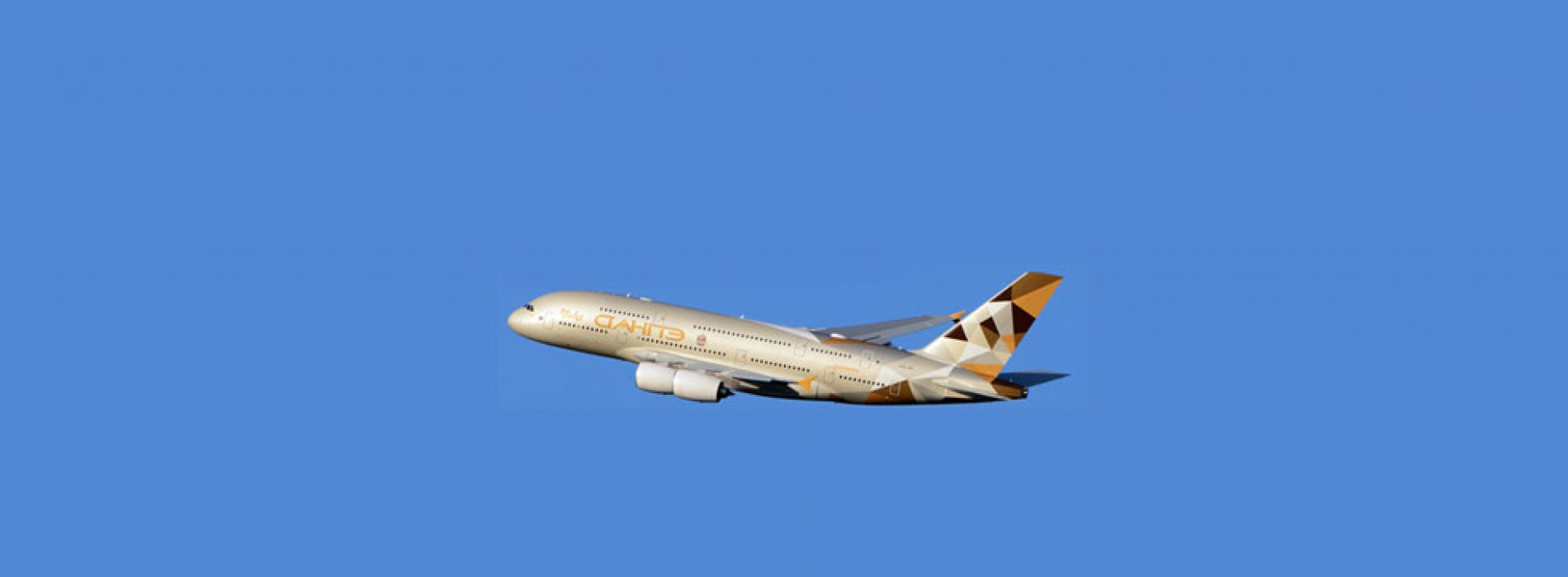Etihad airways world s most expensive plane ticketetihad for The most expensive airplane