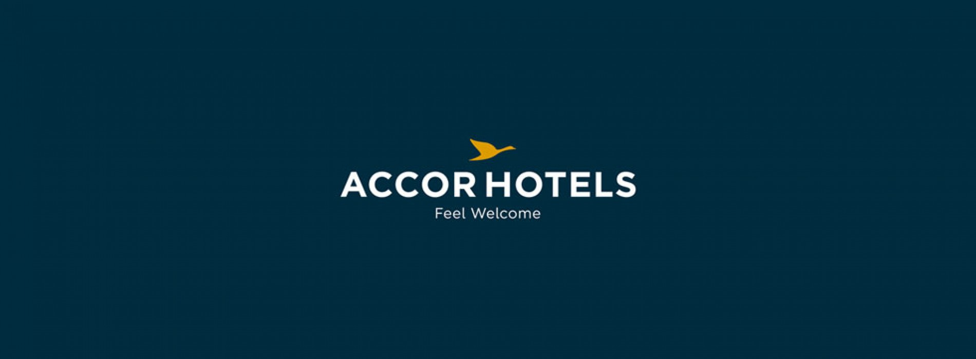 ACCOR HOTELS' EXCLUSIVE HOSPITALITY PARTNERSHIP WITH DELHI DAREDEVILS