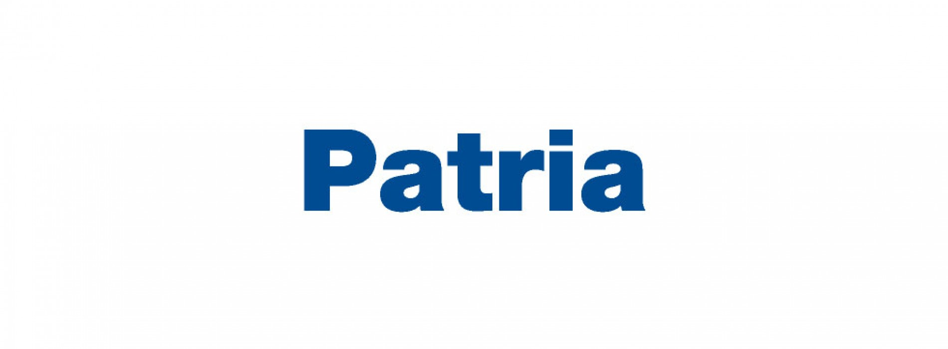 Ramco Aviation to power Patria Helicopters AB (PHAB)