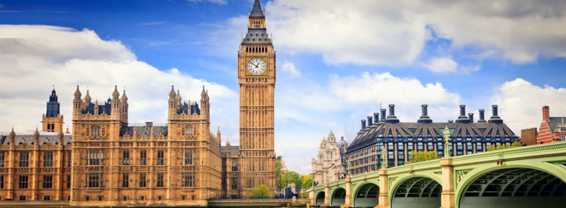 India achieves a record with increased visitors to the UK