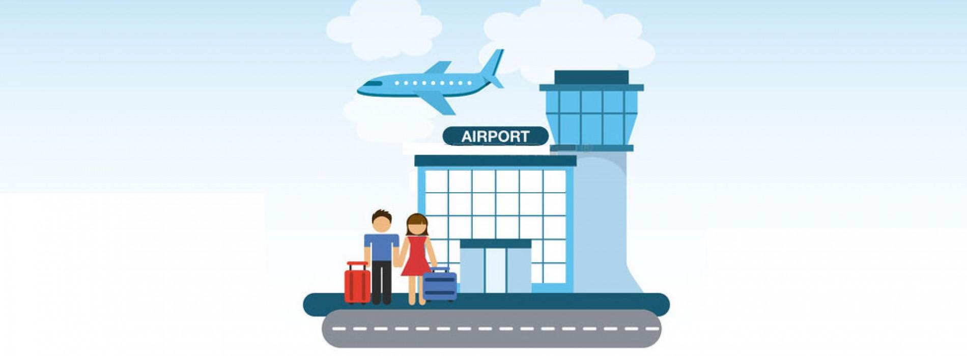 Indian government approves 14 greenfield airports