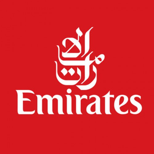 Emirates Announces Global Offers on Airfares to New Destinations in 2016