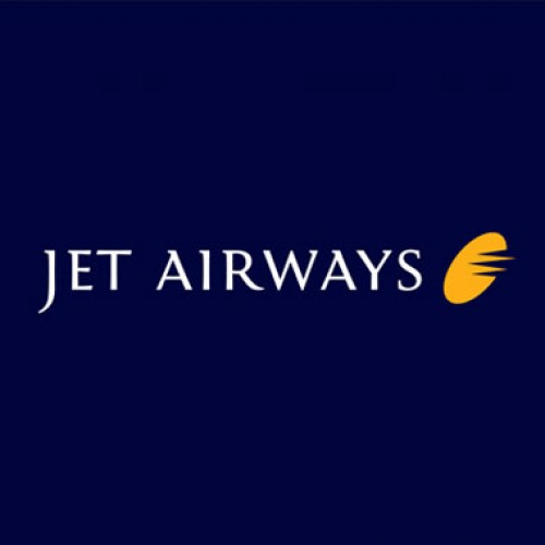 Jet Airways announces Amsterdam as its new European gateway
