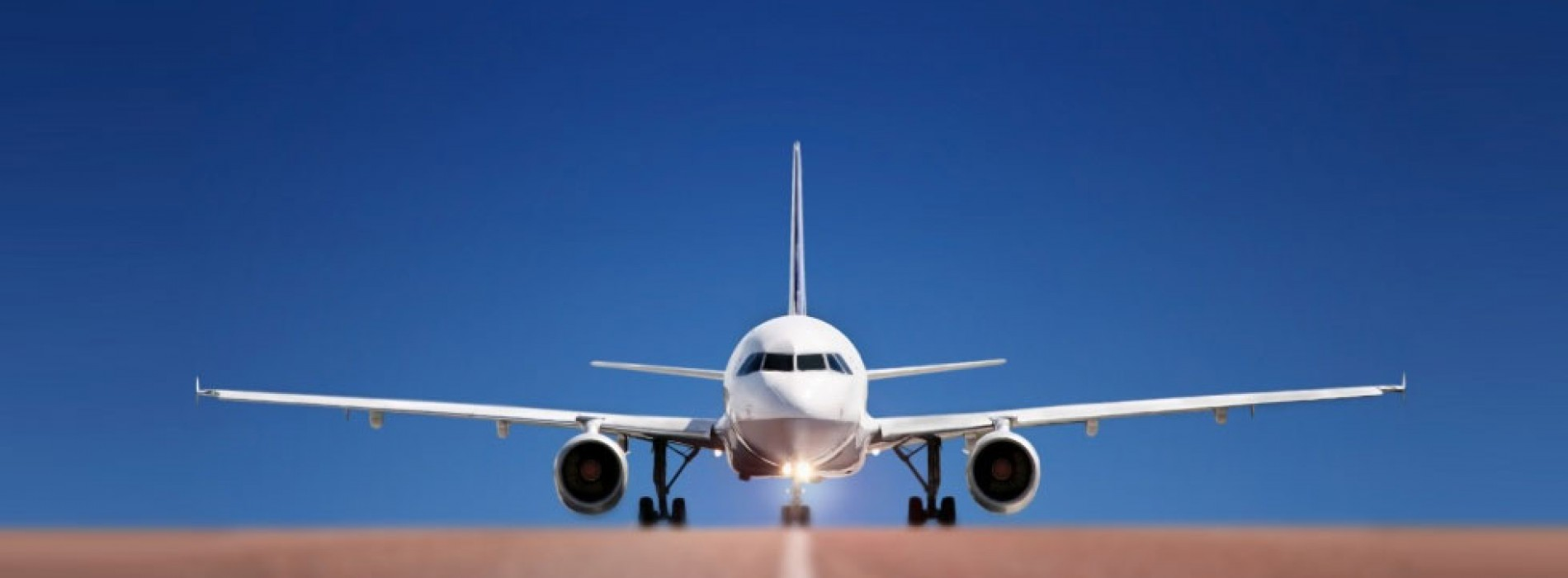 India remains fastest growing domestic air market